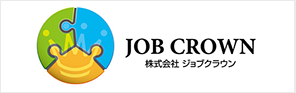 JOB CROWN